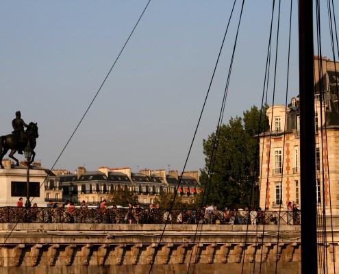 Paris première fois Paris visiter Paris