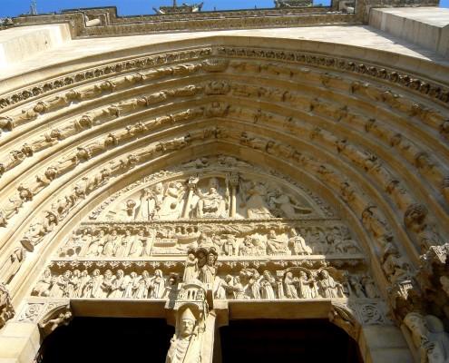cathedrale-notre-dame-paris