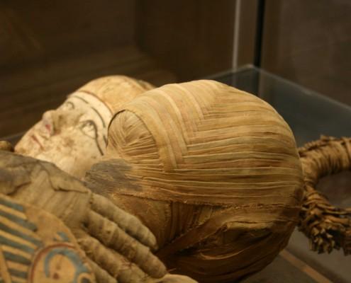L'Égypte au musée du Louvre Momie Egypte Louvre Musée du Louvre Antiquités égyptiennes