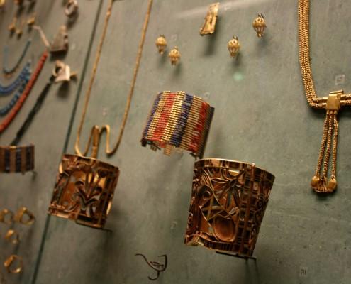 L'Égypte au musée du Louvre Egypte Louvre Musée du Louvre Antiquités égyptiennes