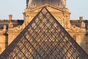 Formules de visites Paris visite guide Paris