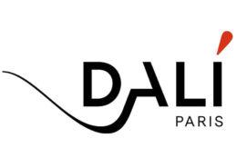 Dali Paris Salvador Dali