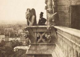 Notre Dame de Paris Tours Cathédrale Notre Dame de Paris