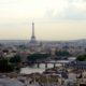 Paris au fil de la Seine Ile de la Cité Louvre Pont Neuf