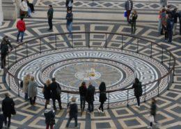 Panthéon Visite guidée Paris