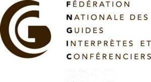 federation nationales des guides conferenciers
