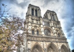 visiter paris crimes et châtiments