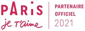 visite guidee paris office de toursime paris