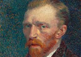 Vincent Van Gogh Montmartre et ses peintres
